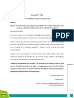 2 Ap07 Actividad Plantilla Entregable (1)