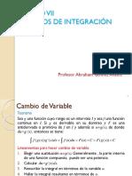 UNIDAD VII Metodos de integracion.pdf