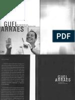 Guel Arraes - Um inventor no audiovisual brasileiro.[1].pdf