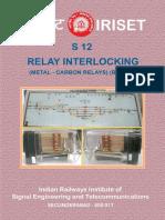 S12-RRI.pdf