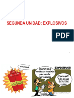 Segunda Unidad (Explosivos)-1
