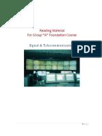 sig-telcom.pdf