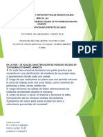 362817765 Presentacion Del Compostador Casero