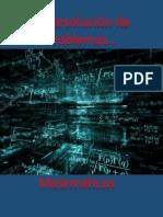Problemas_y_mas_problemas.pdf