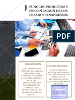 FOLLETO-ANASIS FINANCIERO