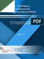 Anexo Of C 151.pdf