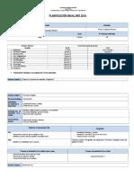 PLANIFICACION ANUAL 2019 SEGUNDO BASICO.doc