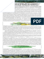 portrait_full.pdf