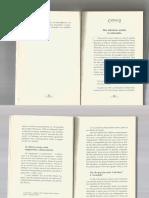 CORCUFF Capitulo 2 Estruturas-interações.pdf