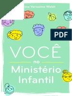 Você No Ministério Infantil-1