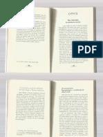 CORCUFF Capitulo 3 Interações-estrurura.pdf