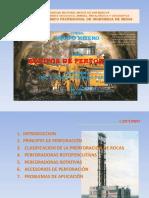 EQUIPOS DE PERFORACIÓN.ppt