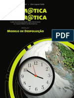 ModeloDeDespoluicaoModuloI.pdf
