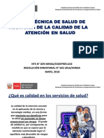 Auditoria_Calidad_RM2.pdf
