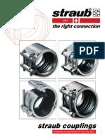 2013_Straub_WEB.pdf