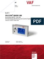 oilcon-mark-6m-with-new-mcu-english-tib-641-gb-0615-_updated-to-biofuel.pdf