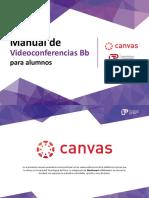 guia-videoconferencias-bb-alumnos.pdf