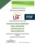 layer-by-layer funcionalización.pdf