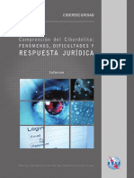 Comprension del Cyberdelito.pdf