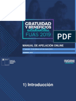 Manual Apelacion 2019
