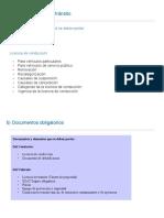 marco legal.pdf