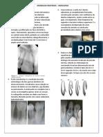 ANOMALIAS DENTÁRIAS - radiologia.docx