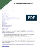 25647 Understanding Ppp Chap