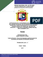 Condori_Flores_Rene.pdf