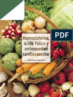 FLORA homocisteina.pdf