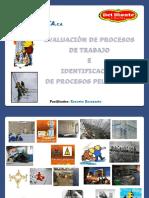 Presentacion Procesos Peligrosos (Jul 11)