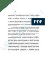 6_sistemas_upla
