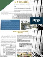 NORMATIVA EDUCATIVA.pdf