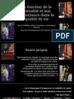 Andre-CORMAN (1).pdf