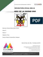 portadaCUADERNOS_EPO88-1