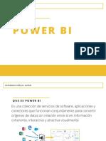 Power Bi Primera Parte.pdf
