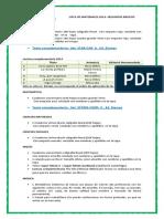 LISTA 2º básico 2014 (2) (1).pdf
