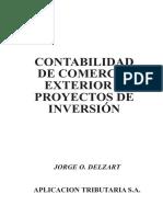 9789871745043_delzart_contabilidad_comext_preview.pdf