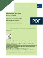 Análisis Origen, Propósito, Validez 2019 Rosalino.docx