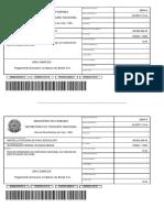 arquivo (7).pdf