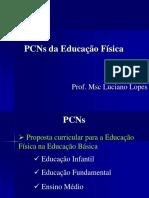 15441797-PCN-da-educacao-fisica.ppt