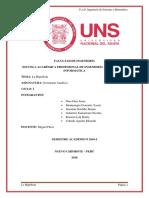 PRODUCTO-DE-GEOMETRÍA.docx