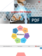Wireless One Network v2.pdf
