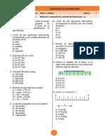 1. Libro_Fisica y Quimica
