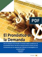 El_pronostico_de_la__demanda_Zonalogistica.pdf