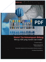 Materi SKB File Analis Kesehatan.pdf