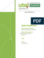 EVIDENCIA DE APRENDIZAJE_Calculo diferencial e integral_Semana1.docx