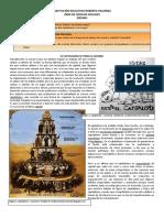 guía 2 nov capitalismo (1).docx