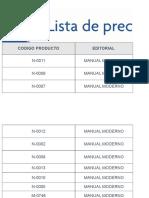 LISTA DE PRECIOS NACIONAL 2019 libros.xlsx