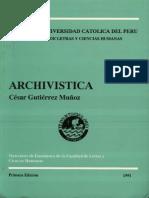 Archivistica - Cesar Gutierrez.pdf