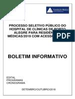 HCPA19_Boletim_R1